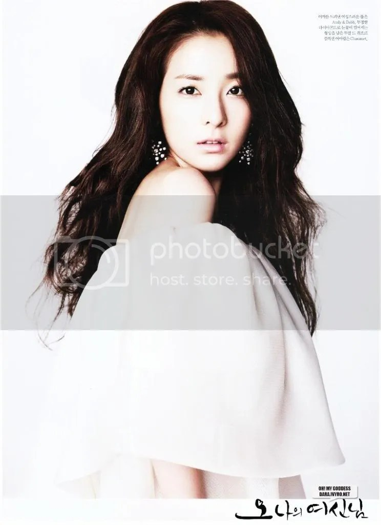photo Dara2NE1ElleMagazineMarchIssue2013_zps6547b3c6.jpg