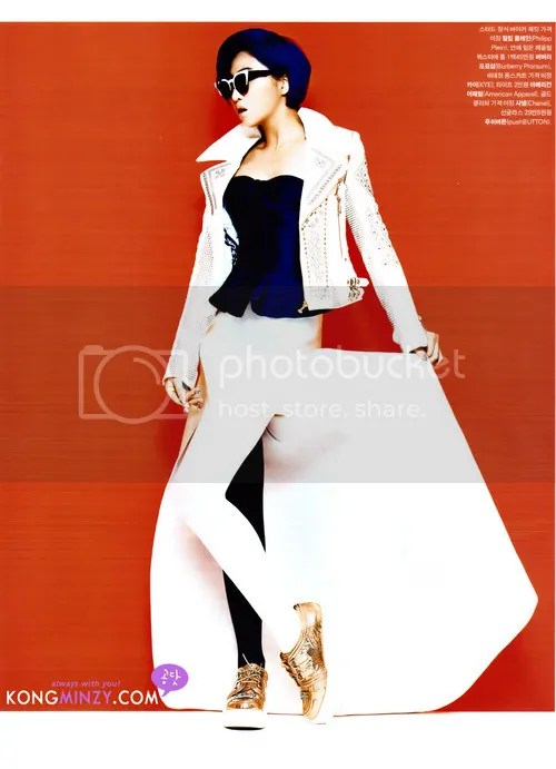 photo Minzy2NE1MarieClaireMarch2013_zpsa31f34a8.jpg
