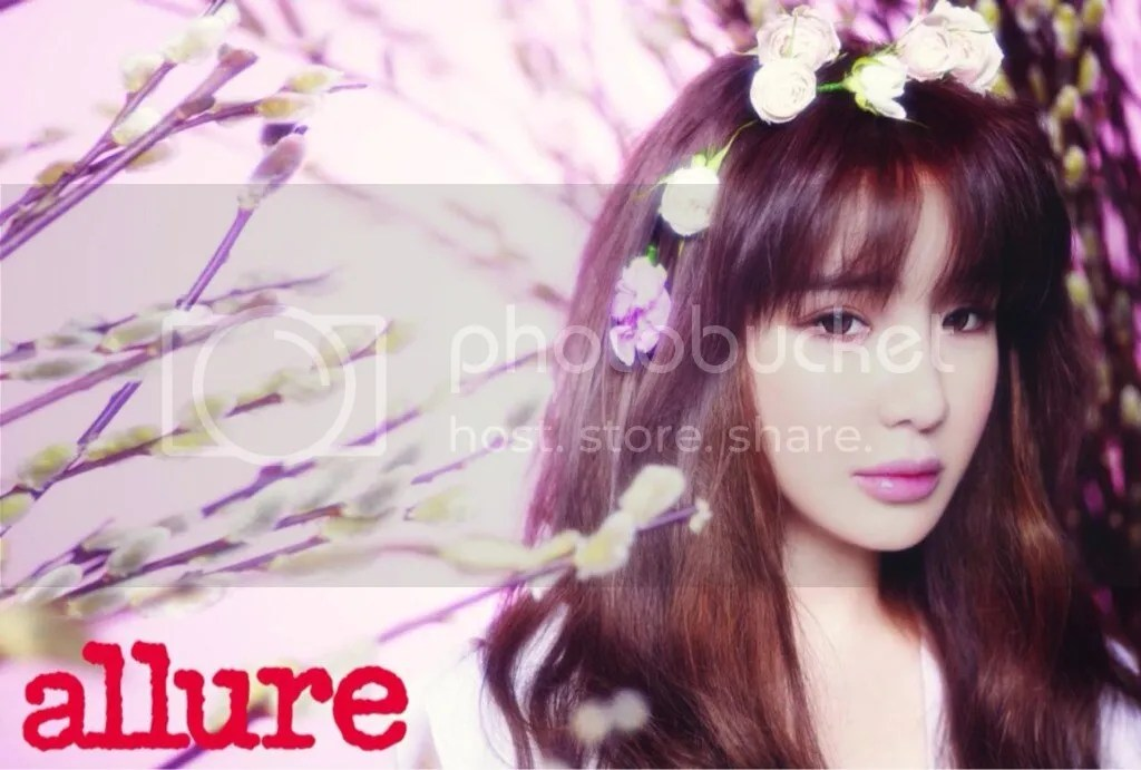 photo Bom2NE1AllureMarch20132_zps3ab3a94b.jpg