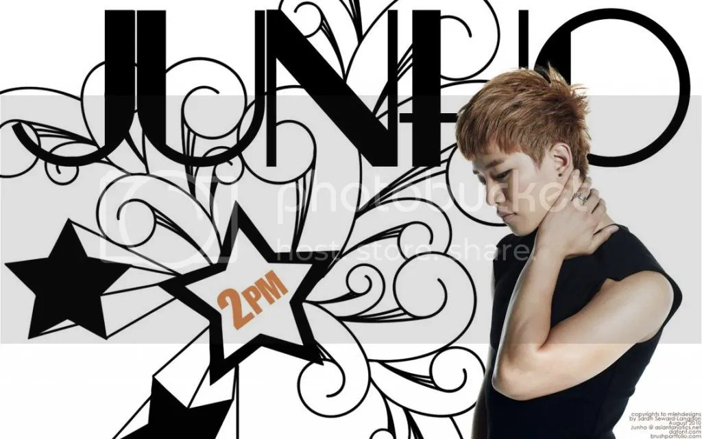 photo Junho___of_2PM_by_mlehdesigns_zps35b18b46.jpg