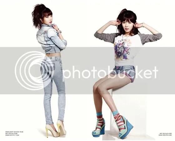 photo 31562-hyuna-de-4minute-muestra-su-faceta-sexy-e-inocente-para-la-marca-g-by-_zpsb66df1f6.jpg