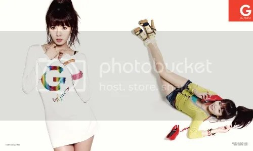 photo 31563-hyuna-de-4minute-muestra-su-faceta-sexy-e-inocente-para-la-marca-g-by-_zps880b7f8f.jpg