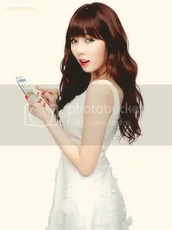 photo Hyuna4minuteLaFleurCollectionCF_zps4fa2b9e0.png