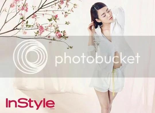 photo SeungyeonKARAInStyleMagazineApril20132_zps0718e169.jpg