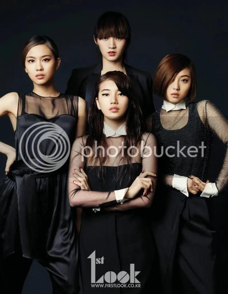 photo MissA-1stLookMagazineNovember20122_zpsd0e41f06.jpg