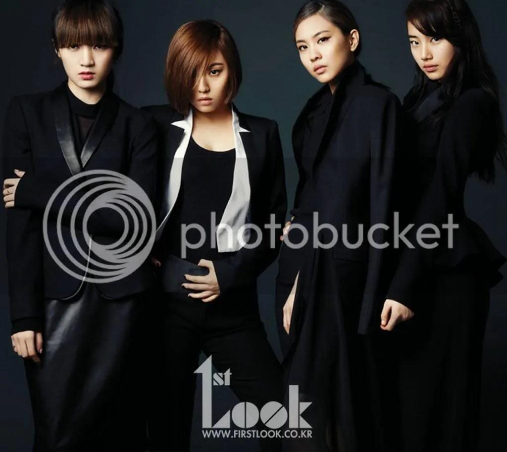 photo MissA-1stLookMagazineNovember20123_zpsca939d7a.jpg