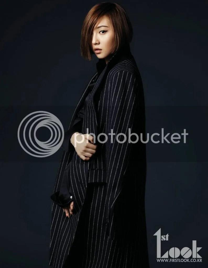photo MissA-1stLookMagazineNovember20127_zpsca8af1b3.jpg