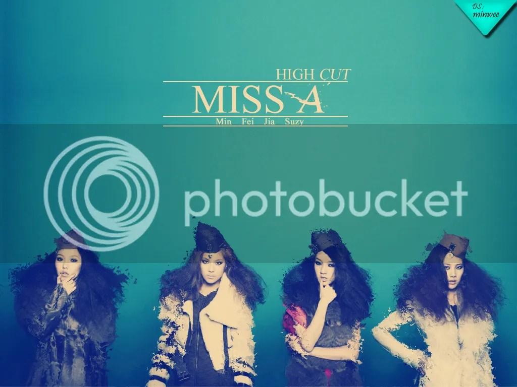 photo 061391_zps77ff8942.jpg