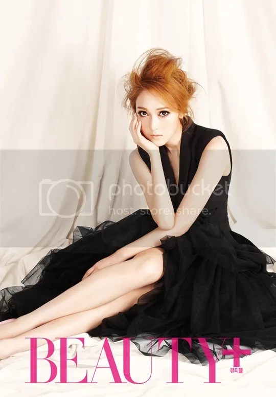 photo JessicaJungSNSDGirlsGenerationBeautyMagazineApril20135_zps033e802a.jpg