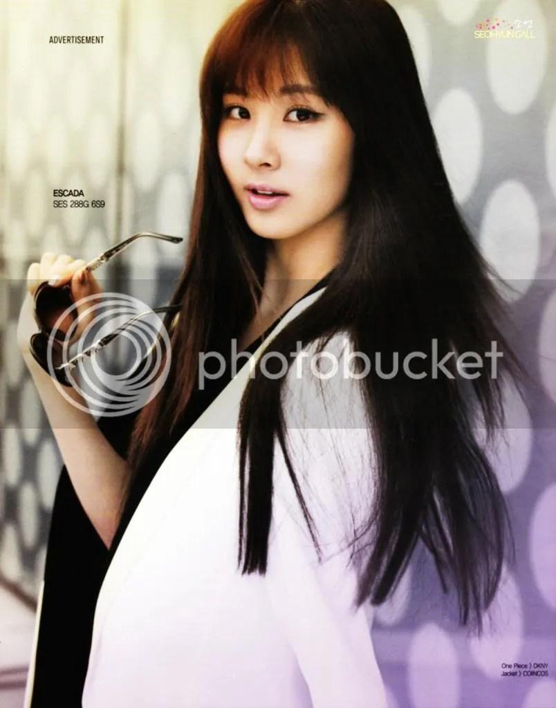 photo SeohyunSNSDGirlsGenerationInStyleMagazineAprilIssue20137_zps02bf1b96.jpg