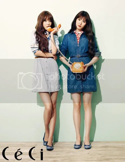 photo SeohyunandSooyoungSNSDGirlsGenerationCeciMagazineMarchIssue20132_zpsb57396fe.jpg