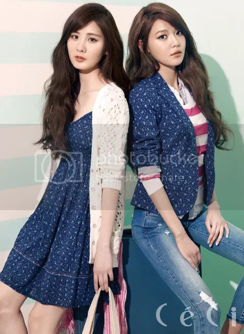 photo SeohyunandSooyoungSNSDGirlsGenerationCeciMagazineMarchIssue20135_zps4863a7e8.jpg
