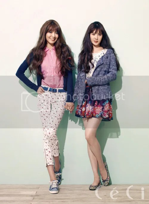 photo SeohyunandSooyoungSNSDGirlsGenerationCeciMagazineMarchIssue20138_zps3c703a5d.jpg