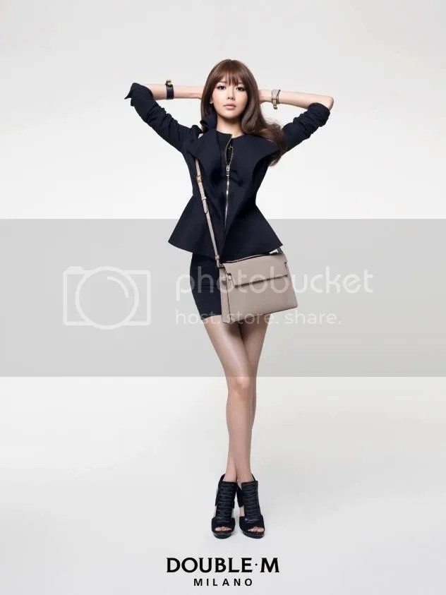 photo SooyoungSNSDGirlsGenerationDoubleMCF6_zps617a759e.jpg