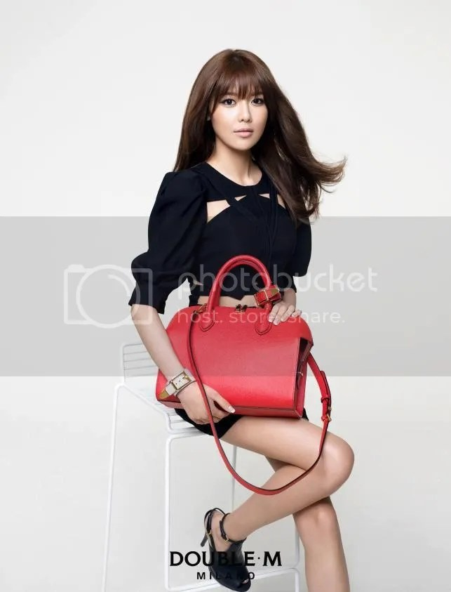 photo SooyoungSNSDGirlsGenerationDoubleMCF_zps44ed590a.jpg