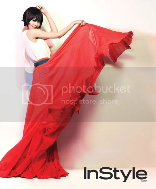 photo SooyoungSNSDGirlsGenerationInStyleApril2012_zps136ed81b.jpg