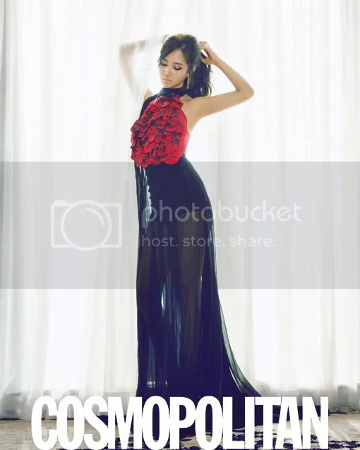 photo snsd-yuri-cosmopolitan-3.jpg