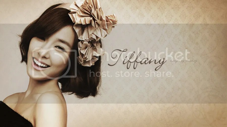photo tiffany_ceci_by_rhuday-d36hinu_zps0b59b2b9.jpg