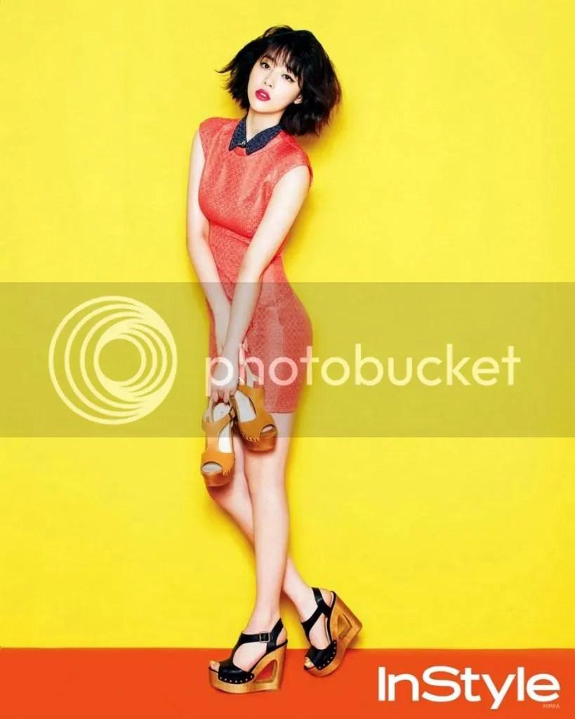photo SullifxInStyleMagazineAprilIssue20135_zps1de94574.jpg