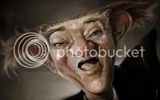 Didi Moco Sonrisal