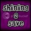Shining2Save