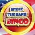 online bingo bonus