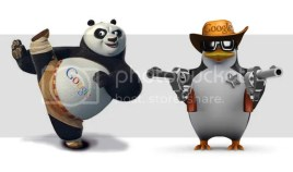 Google Panda and Penguin Updates changes to seo practices and page rank
