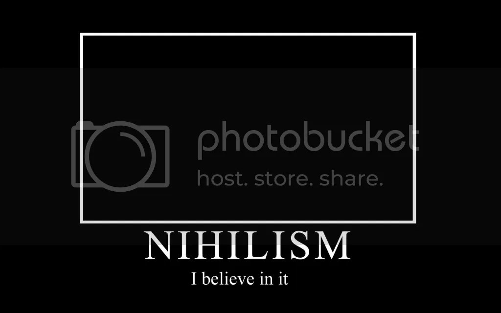 https://i2.wp.com/i966.photobucket.com/albums/ae143/alfies_bucket/nihilism_1680x1050.jpg