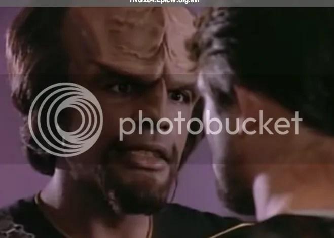 Worf-2