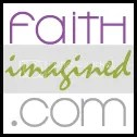 Faith Imagined