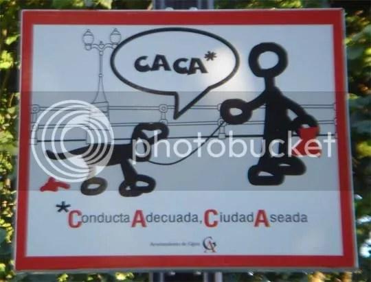 C.A.C.A