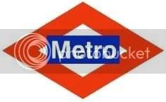 metrologo10.jpg