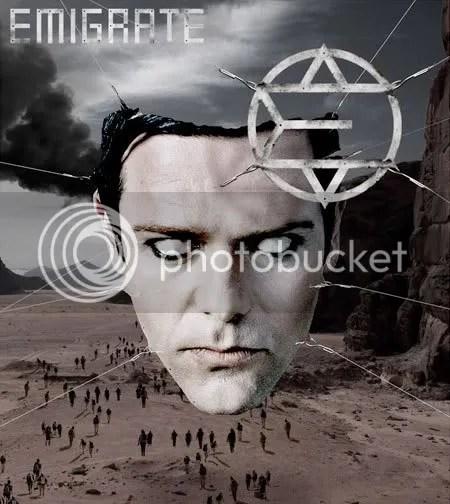 emigrate_cover.jpg
