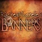 RachelxMichelle
