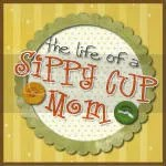 Sippy Cup Mom