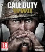 1e4862625b532c342518c02d23f99091 - Call of Duty: WWII – Build 7831931+ All DLCs + Multiplayer + Zombies