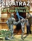 Knights of Crystallia