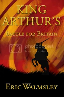 Battle for Britain