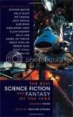 Best Scifi Fantasy