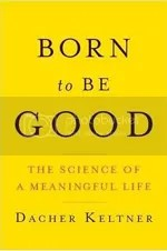 Born to be Good