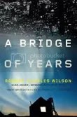 Bridge of Years