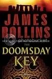 Doomsday Key