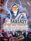 Fantasy of the 20th Century