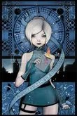 Fables: Cinderella: From Fabletown with Love