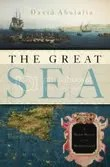 Great Sea