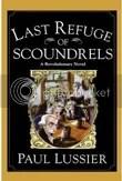 The Last Refuge of Scoundrels
