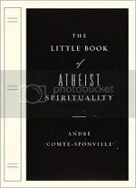 Little Book of Atheist Spirituality