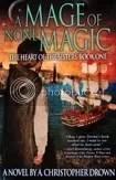 A Mage of None Magic