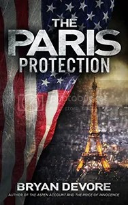 Paris Protection
