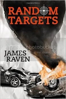 Random Targets